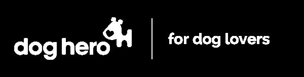 DogHero for dog lovers <3
